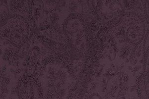 Ткань мебельная 62 Coral - Оптовый поставщик комплектующих «Instroy & Mebel-Art»