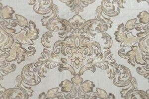 Ткань мебельная Adelina Beige 4 - Оптовый поставщик комплектующих «Мебельные Ткани»