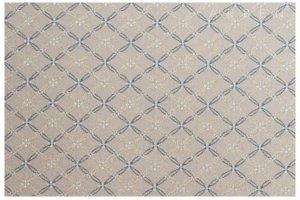 Ткань мебельная Adelina Diamond Latte - Оптовый поставщик комплектующих «Мебельные Ткани»
