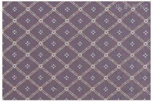 Ткань мебельная Adelina Diamond Plum - Оптовый поставщик комплектующих «Мебельные Ткани»