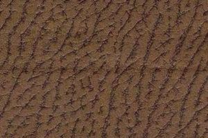 Ткань мебельная AFRICA15 - Оптовый поставщик комплектующих «Мебельные Ткани»