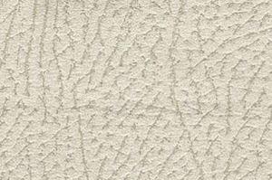Ткань мебельная AFRICA3 - Оптовый поставщик комплектующих «Мебельные Ткани»