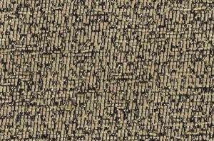 Ткань мебельная Агат_комп_1 - Оптовый поставщик комплектующих «Мебельные Ткани»