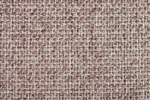 Ткань мебельная Alex_Plain_12 - Оптовый поставщик комплектующих «Мебельные Ткани»