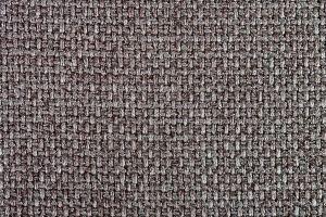 Ткань мебельная Alex_Plain_21 - Оптовый поставщик комплектующих «Мебельные Ткани»