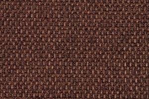 Ткань мебельная Alex_Plain_33 - Оптовый поставщик комплектующих «Мебельные Ткани»