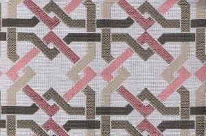 Ткань мебельная Альгамбра 2 - Оптовый поставщик комплектующих «Декостеп»