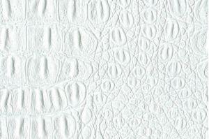 Ткань мебельная ALIBOA100 - Оптовый поставщик комплектующих «Мебельные Ткани»