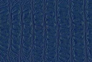 Ткань мебельная ALIBOA408 - Оптовый поставщик комплектующих «Мебельные Ткани»