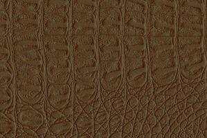 Ткань мебельная ALIBOA500 - Оптовый поставщик комплектующих «Мебельные Ткани»