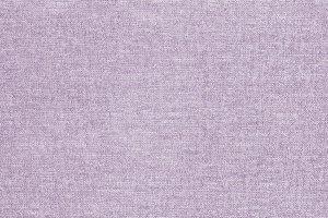 Ткань мебельная Алина 10753 - Оптовый поставщик комплектующих «Instroy & Mebel-Art»