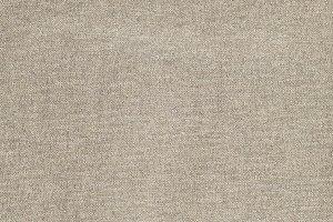 Ткань мебельная Алина 10756 - Оптовый поставщик комплектующих «Instroy & Mebel-Art»