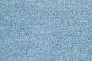 Ткань мебельная Алина 10761 - Оптовый поставщик комплектующих «Instroy & Mebel-Art»