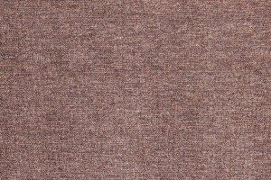 Ткань мебельная Алина 10853 - Оптовый поставщик комплектующих «Instroy & Mebel-Art»