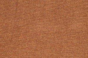 Ткань мебельная Алина 10901 - Оптовый поставщик комплектующих «Instroy & Mebel-Art»
