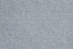 Ткань мебельная Алина 10951 - Оптовый поставщик комплектующих «Instroy & Mebel-Art»