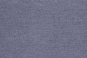 Ткань мебельная Алина 10954 - Оптовый поставщик комплектующих «Instroy & Mebel-Art»