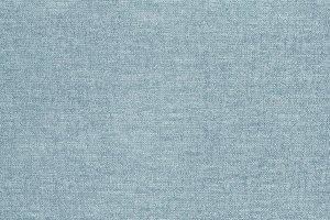 Ткань мебельная Алина 14451 - Оптовый поставщик комплектующих «Instroy & Mebel-Art»