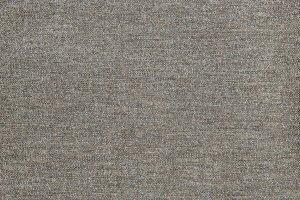 Ткань мебельная Алина 15255 - Оптовый поставщик комплектующих «Instroy & Mebel-Art»