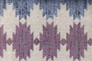 Ткань мебельная Алма 3 - Оптовый поставщик комплектующих «Декостеп»