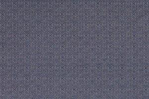 Ткань мебельная Аляска 01 - Оптовый поставщик комплектующих «Instroy & Mebel-Art»