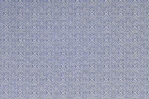 Ткань мебельная Аляска 02 - Оптовый поставщик комплектующих «Instroy & Mebel-Art»