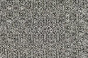 Ткань мебельная Аляска 03 - Оптовый поставщик комплектующих «Instroy & Mebel-Art»