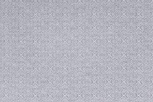 Ткань мебельная Аляска 05 - Оптовый поставщик комплектующих «Instroy & Mebel-Art»