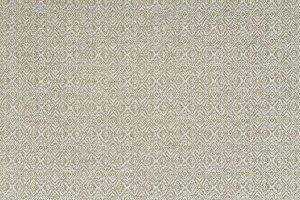 Ткань мебельная Аляска 06 - Оптовый поставщик комплектующих «Instroy & Mebel-Art»