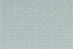 Ткань мебельная Аляска 07 - Оптовый поставщик комплектующих «Instroy & Mebel-Art»