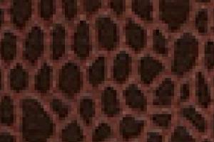 Ткань  мебельная Anakonda oil - Оптовый поставщик комплектующих «Калипсо и К»