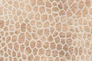 Ткань  мебельная Anakonda platinum - Оптовый поставщик комплектующих «Калипсо и К»