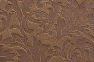 Ткань мебельная astrum_brown - Оптовый поставщик комплектующих «Мебельные Ткани»