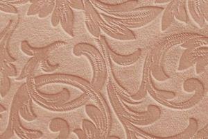 Ткань мебельная astrum_honey - Оптовый поставщик комплектующих «Мебельные Ткани»