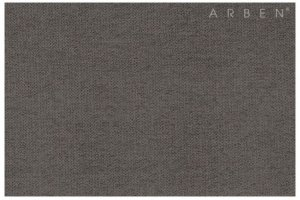 Ткань мебельная Atlanta Vision - Оптовый поставщик комплектующих «Мебельные Ткани»