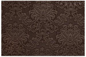 Ткань мебельная Averno_Chocolate - Оптовый поставщик комплектующих «Мебельные Ткани»