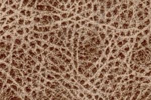 Ткань  мебельная Bark beige - Оптовый поставщик комплектующих «Калипсо и К»
