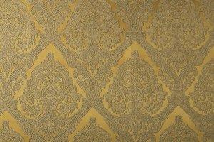 Ткань мебельная Белла 109 - Оптовый поставщик комплектующих «Instroy & Mebel-Art»