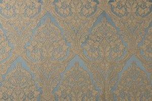 Ткань мебельная Белла 113 - Оптовый поставщик комплектующих «Instroy & Mebel-Art»
