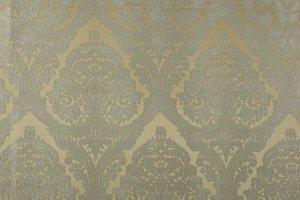 Ткань мебельная Белла 154 - Оптовый поставщик комплектующих «Instroy & Mebel-Art»
