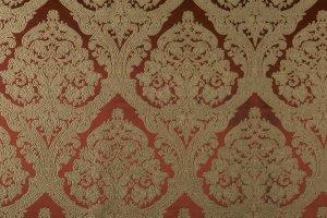 Ткань мебельная Белла 155 - Оптовый поставщик комплектующих «Instroy & Mebel-Art»