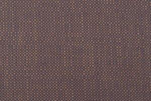 Ткань мебельная Берген 3 07 - Оптовый поставщик комплектующих «Instroy & Mebel-Art»
