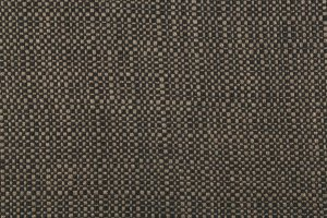 Ткань мебельная Берген 3 11 - Оптовый поставщик комплектующих «Instroy & Mebel-Art»