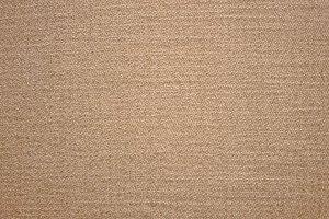 Ткань мебельная Бристоль 03 - Оптовый поставщик комплектующих «Instroy & Mebel-Art»