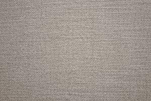 Ткань мебельная Бристоль 04 - Оптовый поставщик комплектующих «Instroy & Mebel-Art»