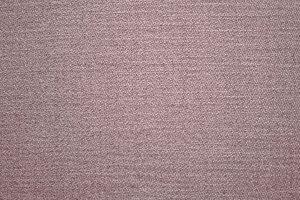 Ткань мебельная Бристоль 05 - Оптовый поставщик комплектующих «Instroy & Mebel-Art»