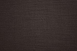 Ткань мебельная Бристоль 06 - Оптовый поставщик комплектующих «Instroy & Mebel-Art»