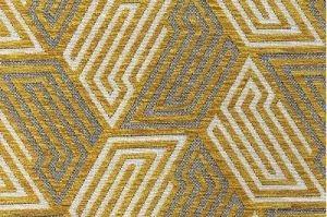 Ткань мебельная Бродвей 2 - Оптовый поставщик комплектующих «Декостеп»