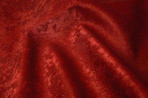 Ткань  мебельная BRUNO 7 - Оптовый поставщик комплектующих «Галтекс»