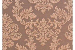 Ткань мебельная Caprice Desert - Оптовый поставщик комплектующих «Мебельные Ткани»